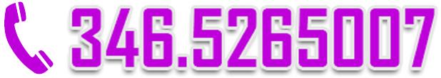 numero-stile