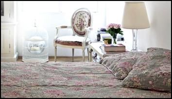 Stile provenzale online for Siti oggettistica casa